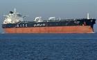 Tàu chở dầu Iran đến Venezuela bất chấp cảnh báo của Mỹ