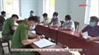 Lái xe nhận chở khách trốn khỏi Đà Nẵng