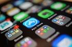 Apple gỡ bỏ hàng nghìn ứng dụng khỏi thị trường Trung Quốc