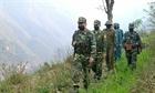 Những người lính nơi tuyến đầu chống dịch