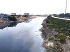 Những dòng sông chết - P2: Làng nghề, khu công nghiệp bức tử sông Cầu