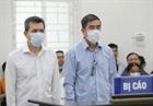 Xét xử vụ lập quỹ trái phép tại Ban quản lý dự án Nghi Sơn