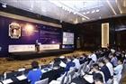 Tăng cường hợp tác quốc tế ngăn chặn tội phạm mạng