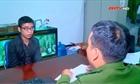 Xuyên Tết truy bắt nghi phạm giết người tại Nha Trang