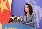 Việt Nam tích cực bảo hộ công dân tại Myanmar