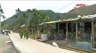 Đà Nẵng nỗ lực hoàn thành cấp CCCD ở huyện miền núi