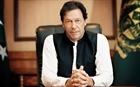 Thủ tướng Pakistan mắc Covid-19 sau 2 ngày tiêm vaccine