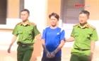 Khởi tố nam thanh niên dùng dao uy hiếp, cướp xe ôm