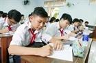 Học sinh Hà Nội gấp rút ôn thi vào lớp 10
