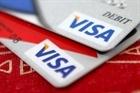 Dịch vụ tài chính Visa chấp nhận thanh toán bằng tiền điện tử