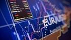 Cảnh báo rủi ro đầu tư vào sàn Forex
