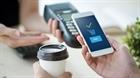 Doanh nghiệp viễn thông sẵn sàng triển khai Mobile Money