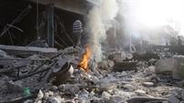 Afghanistan: Đánh bom xe khiến hàng chục người thương vong