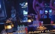 Khởi tố 3 đối tượng phát tán clip quán bar karaoke Sunny