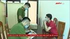 """Triệt xóa băng nhóm """"tín dụng đen"""" phức tạp tại huyện Thọ Xuân"""