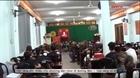 Chủ cơ sở Karaoke tổ chức sử dụng ma túy trong mùa dịch