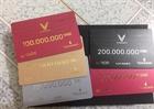 Cảnh báo thủ đoạn lừa đảo mua bán thẻ Voucher trên mạng