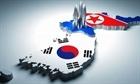 Tổng thống Hàn Quốc: Mỹ có chủ trương phù hợp trong vấn đề Triều Tiên