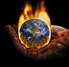 Những con số đáng báo động khi Trái Đất ấm lên