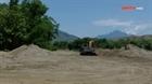 Đấu tranh với hoạt động khai thác khoáng sản trái phép tại Mường La