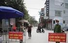 Huyện Việt Yên chuyển sang giãn cách xã hội từ 5h ngày 1/7