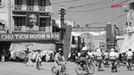 Lực lượng An ninh nhân dân 75 năm chặng đường lịch sử
