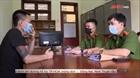 Làm rõ 3 đối tượng ném bom xăng vào nhà cán bộ công an huyện Đức Thọ