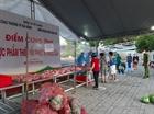 Đà Nẵng đảm bảo lương thực cho người dân trong 7 ngày cách ly