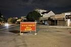 Từ ngày 24/8, người dân Phan Thiết không ra đường sau 18h