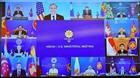 Thúc đẩy hợp tác ASEAN - Hoa Kỳ ứng phó đại dịch COVID-19