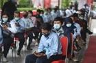 Indonesia tiếp tục kéo dài các hạn chế cộng đồng