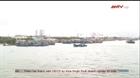Xử phạt 22,5 triệu đồng 3 chủ tàu cá đưa ngư dân vào bờ trái phép