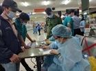 8.404 người ở các bệnh viện tại TP.HCM âm tính nCoV