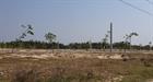 Tìm bị hại trong vụ lừa đảo bán đất ở Bình Thuận