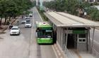 Mở rộng kết nối mạng lưới xe buýt