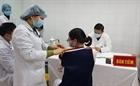 Sau một tuần triển khai tiêm vaccine phòng COVID-19