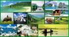 Quảng bá du lịch Việt Nam trên nền tảng số