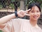 Bình Phước: Khẩn trương tìm kiếm nữ sinh mất tích 4 ngày
