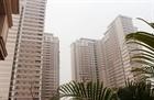 Chây ỳ thành lập Ban quản trị, chủ đầu tư độc quyền vận hành nhà chung cư