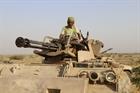 Yemen: Giao tranh tại Marib khiến hơn 50 tay súng thiệt mạng