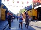 Quảng Nam sẵn sàng mở cửa đón du khách quốc tế