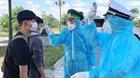 Dân đảo Lý Sơn cảnh giác phòng dịch Covid-19