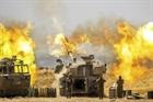 Israel cảnh báo chiến dịch quân sự sẽ kéo dài