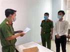 Khởi tố giám đốc thẩm mỹ viện Amida trong vụ việc làm lây lan dịch bệnh