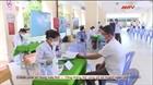 TP.HCM bổ sung 240 đội tiêm vaccine phòng Covid-19