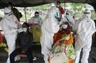 Indonesia: Hệ thống y tế bên bờ khủng hoảng