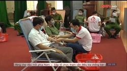 Giọt máu cứu người càng quý hơn trong đại dịch