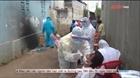 Chủ động kịch bản ứng phó 10.000 ca mắc Covid-19 tại Đồng Nai