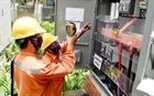 Khuyến cáo tiết kiệm điện trong mùa nắng nóng