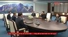 Hòa bình ổn định trên Bán đảo Triều Tiên mang lại lợi ích lớn cho cả hai miền